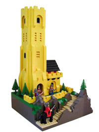 the classic castle dot com colossal castle contest