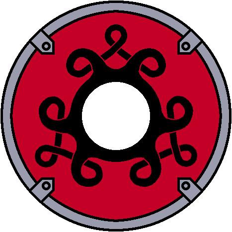 celtic shield designs image search results